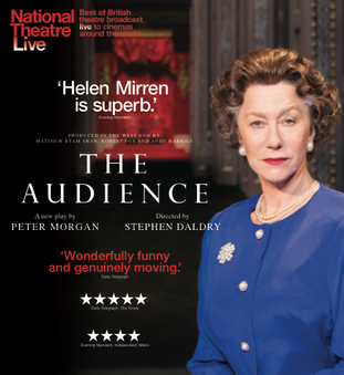 NTLive-The-Audience.png