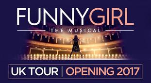 funny_girl_tour.jpg