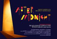 After_Midnight.jpeg