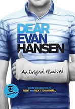 dear-evan-hansen-broadway (1).jpg