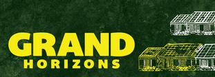 Copy of Grand_Horizons_-_Williamstown.pn