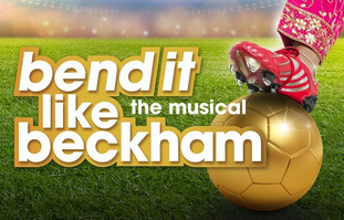 bend_it_like_beckham.jpg