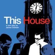 this_house.jpeg