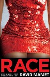 Race_JPG_173x269_q851.jpg