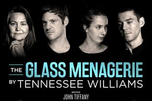 glass_menagerie_london.jpg