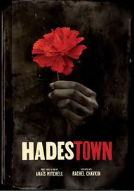 hadestown.jpg