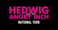 hewdig_tour_real.jpg