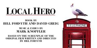 Local_Hero_Musical.jpg