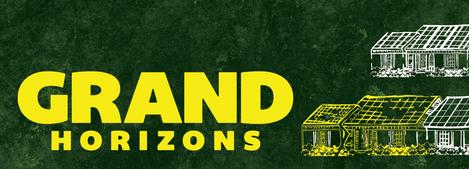 Grand_Horizons_-_Williamstown.png