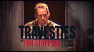 travesties_broadway.jpg