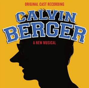 calvin-cd.jpg