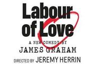 labour_of_love.jpg