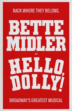 hello_dolly.jpg