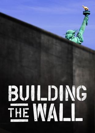 building_the_wall.jpg
