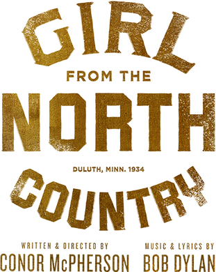 Girl_From_North_County.png