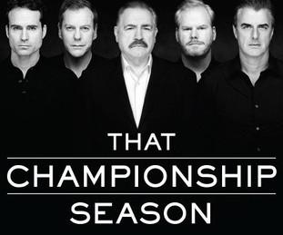 That-Championship-Season-sharper.jpg