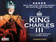 KingCharlesIII.jpg