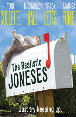 the-realistic-joneses-poster-35926.jpeg