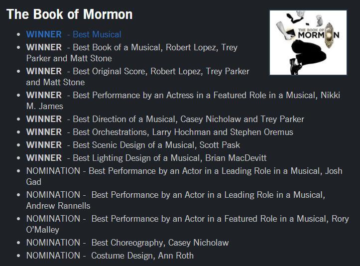 THE BOOK OF MORMAN.jpg