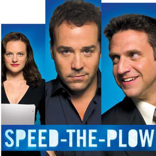 speed-the-plow-big.jpg