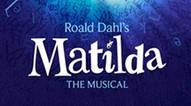 Matilda_logo_small.jpg