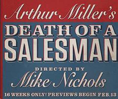 death-of-a-salesman.jpg