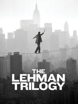 lehman_trilogy.jpg