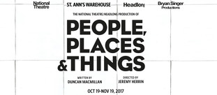 people_places_things_st_anns.jpg