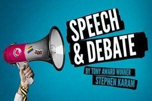 speech_and_debate.jpg