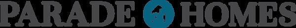 POH_Logo_Blue-01-2-1024x99.png