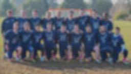 Iroquois Team Pic.jpg