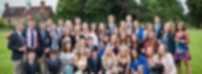 Vinnies Alumni crop.jpg
