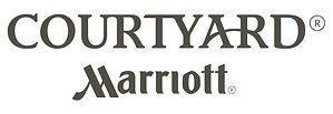 Courtyard Marriott.jpg