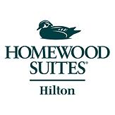 free-vector-homewood-suites-0_045760_hom