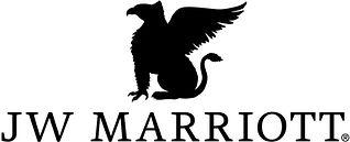 JW Marriott.jpg