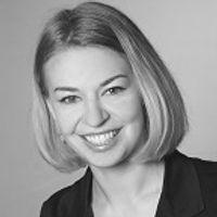 Sonja Krasser