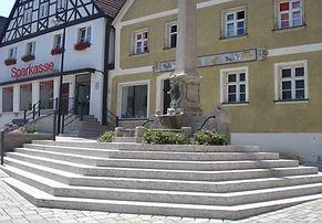 Betzenstein.jpg