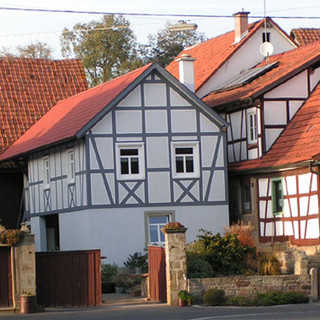 Grabfeld-Allianz Rhön-Grabfeld