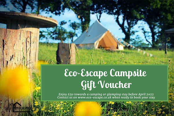 Eco_Escape_£50_Gift_Certificate.png