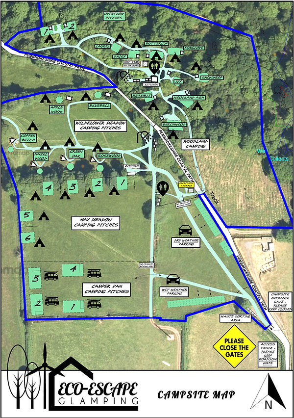CAMPSITE MAP 2021 B.jpg
