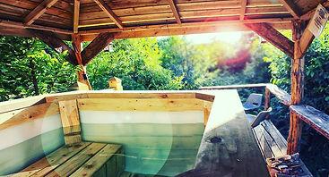 Woodfired Hot Tub.jpg
