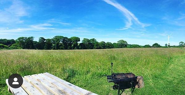 Campervan pitch (1).jpg