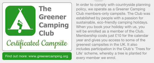 the-greener-camping-club.jpg.png