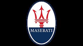 Maserati-emblem-1920x1080.png
