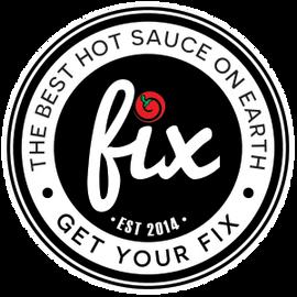 fix-logo-highres.png