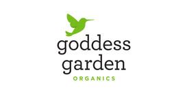 3352176_Goddess+Garden+logo.jpg