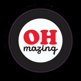 OMLogo_OG_80x80in_-_Resized_3000_495x.pn