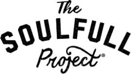 The-Soulfull-Project-Logo.jpg