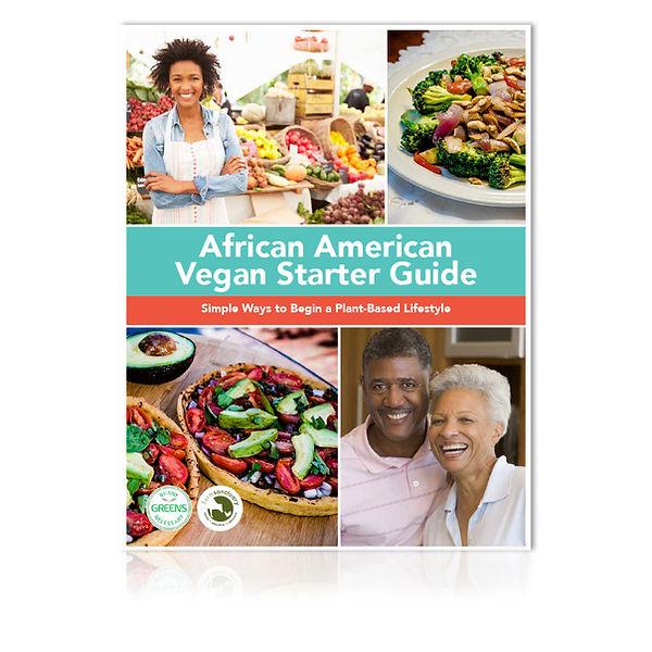 AA Vegan Starter Guide.jpg
