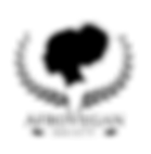 AVSArtboard%201_edited.png